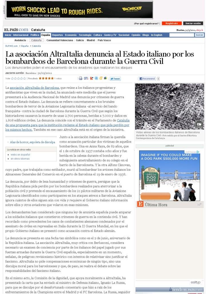 Http  _www_elpais_com_articulo_espana_asociacion_altra_italia_denuncia_estado_italiano_bombardeos_ba