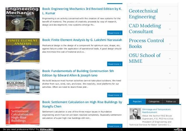 ??FREE?? Engineering Books Free Download Pdf Website. traders teatro Steven SAMSUNG Barclays Chris bolsas regex