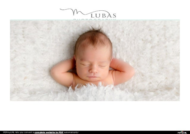 Newborn photographers in philadelphia home about galleries whats new blog contact pdfmyurl lets you convert a complete website to pdf