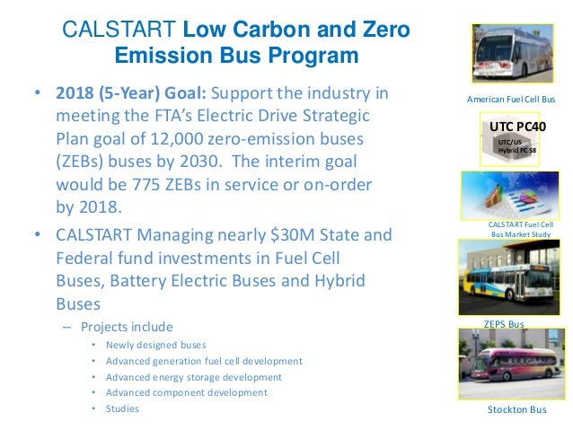 utc selling fuel cell business plan