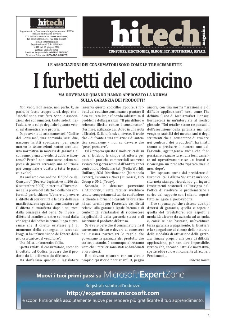 hitech                   hitech                                                                    magazine               ...