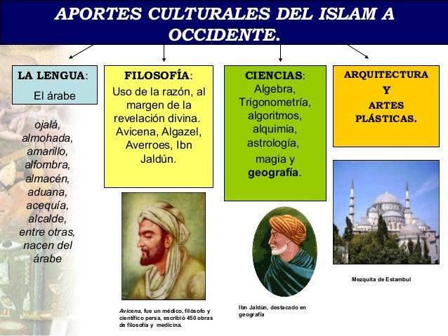 clase alta árabe sumisión en Sabadell
