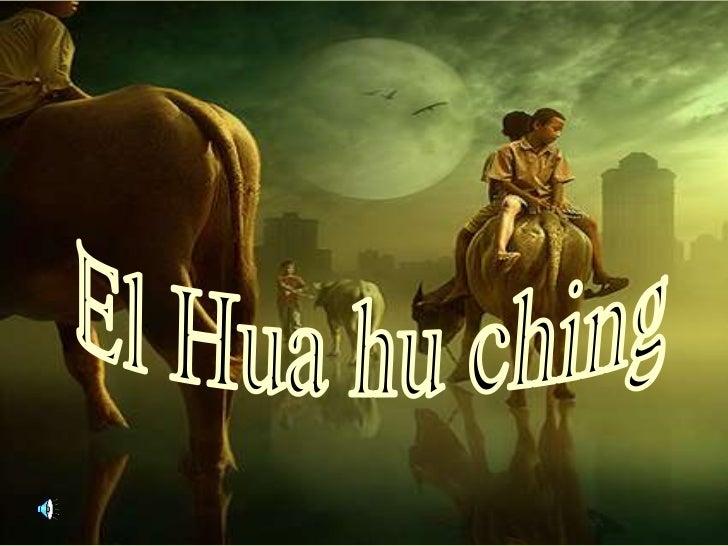 Contrariamente a lo que se cree, el Tao te king no es elúnico libro que escribió Lao Tse (Tal vez 604 – 531 a. de C.).