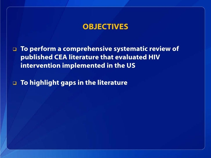 an overview of the prevention methods of hiv and aids in the united states Learn the basics of hiv and aids, including how to prevent hiv transmission, get tested, start treatment, and live a healthy life with hiv  hiv testing overview learn how hiv testing works and what to expect when you get tested  usca 2018 united states conference on aids 2018 viral hep action plan viral hepatitis action plan share.
