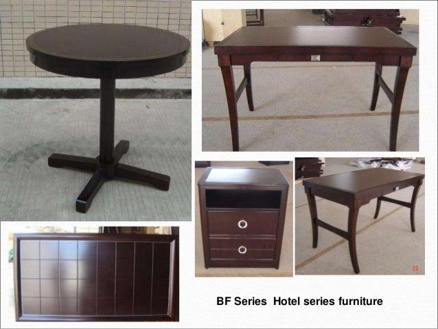 huangdian hotel furniture china hotel furniture catalog