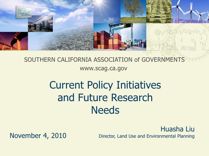 LTC, Jack R. Widmeyer Transportation Research Conference, 11/04/2011, Huasha Liu