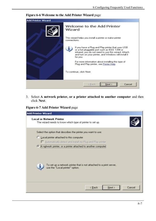 Huawei hg553 english manual