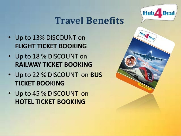 Find hotel offers, deals and discount coupons for hotel booking at Goibibo. Use promo codes for hotels and avail cash back and other discounts on hotel booking.