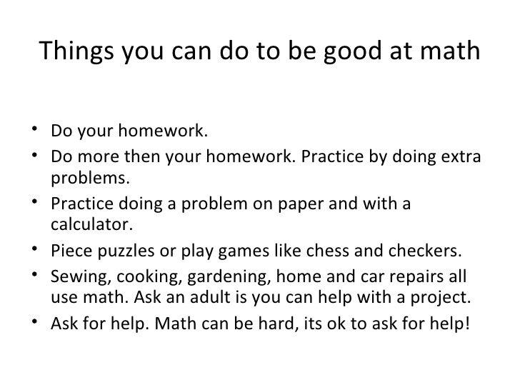 Maths Is Fun Worksheet & math is fun clipart clipart kid