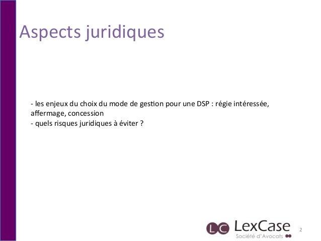 Hubert de Boisse - THD et entreprises : quelles bonnes pratiques pour mon territoire ? Slide 2
