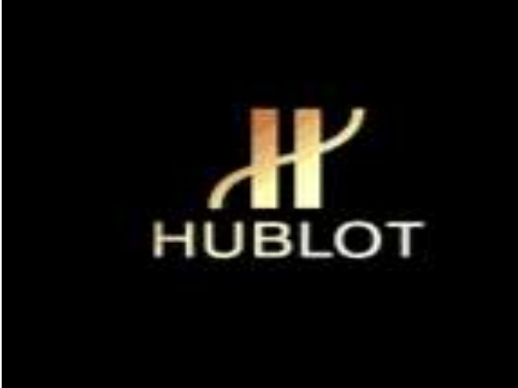 Hublot WatchesWORLDS COSTLIEST WATCH Representing the Art of Fusion in Watches
