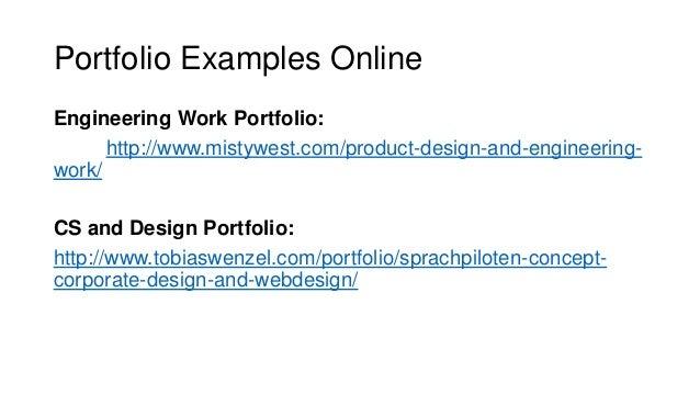 HUB Engineering Portfolio in Wordpress
