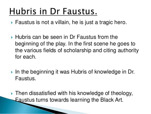 to what extent is dr faustus Elizabeth taylor in doctor faustus (1967) ambrose coghill in doctor  faustus  is a scholar at the university of wittenberg when he earns his doctorate degree.