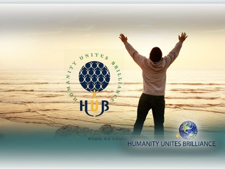 Our Mission To help our world transition from Survival… to Self- Empowerment… to Sustained Abundance