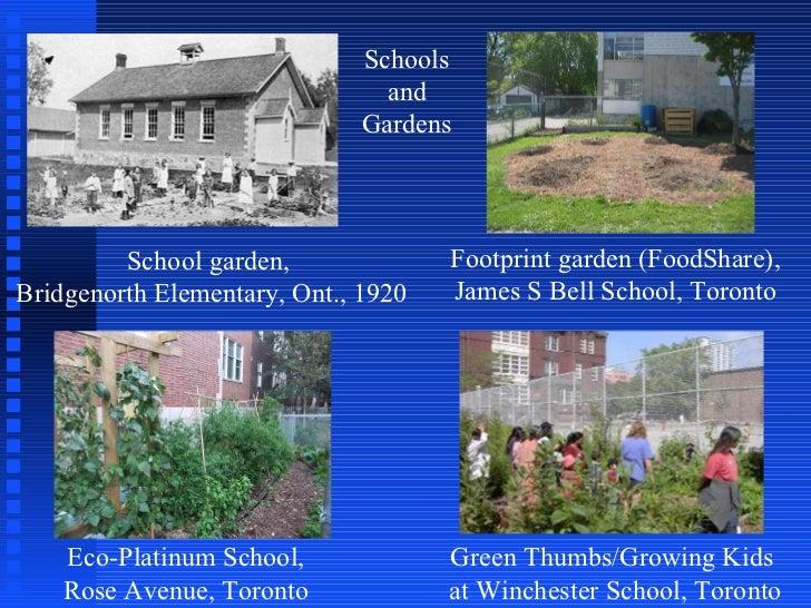 Schools As Community Hubs Nov 09