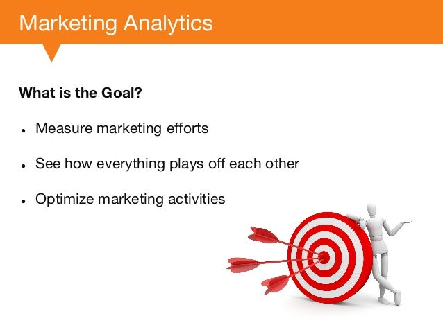 HubSpot: An Overview of Reporting Slide 2