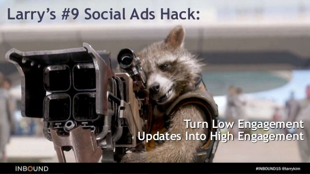 Precise Ad Targeting Boosts Engagement Rate