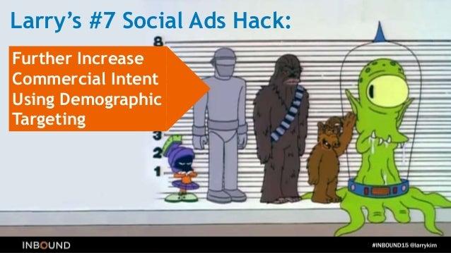 Custom Website Audiences in Facebook