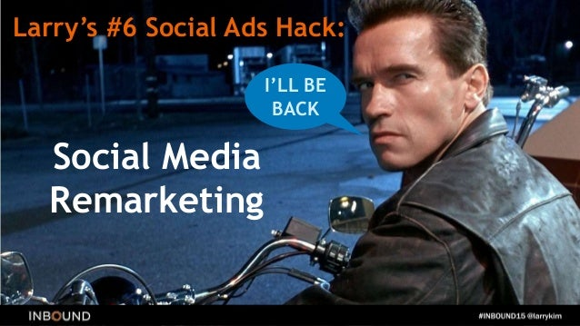 Combine Remarketing With Product Ads on Facebook!