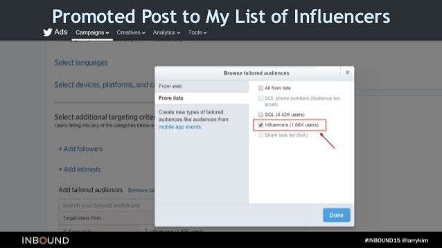 Larry's #3 Social Ads Hack: Leverage Insanely Powerful New Ad Formats