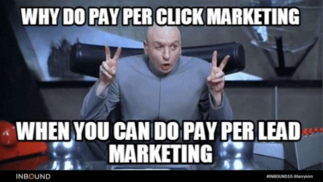 Larry's #1 Social Ads Hack: Get Free Clicks!