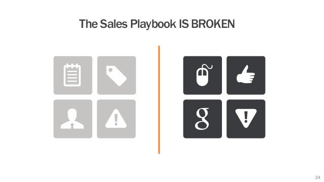 Hubspot marketing-3q15-v6-final