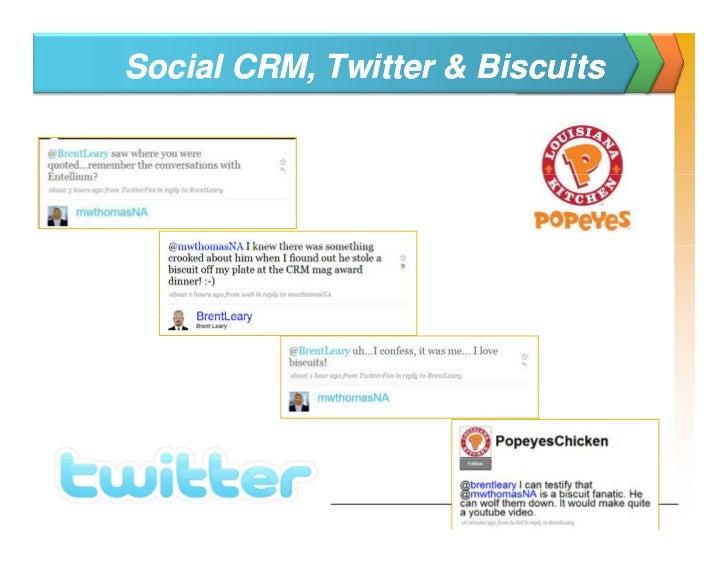 Automating Content Creation & Distribution    •A Blog        g  •A Tweet  •A Comment  •A Phone  •A Webcam                 ...