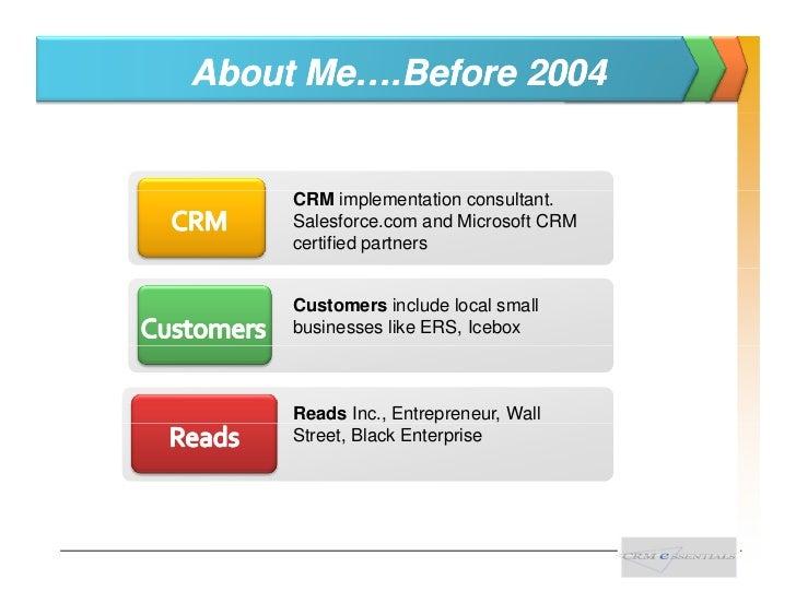 CRM – Community Relationship Management?     Source:NielsenOnline,GlobalIndex,December2007– December2008.E.g.In...