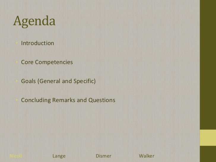 Hubspot Case Presentation - First Place Slide 2