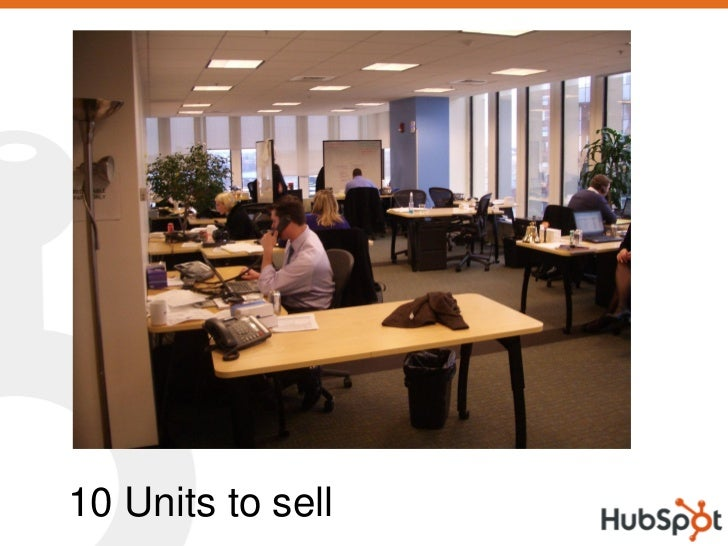 8 Office Moves!