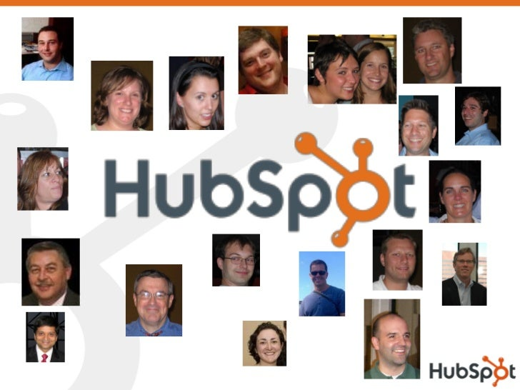 A Yuletime Romp through HubSpot Support