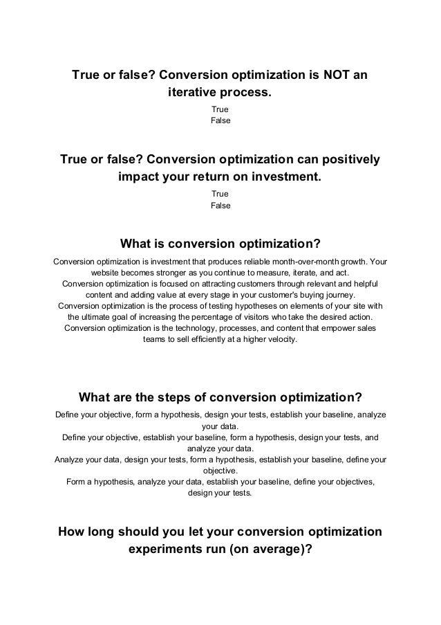 hubspot inbound certification exam answers marketing pdf