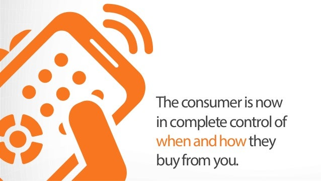 Driving Content Marketing Success in Europe - 2014 Slide 3