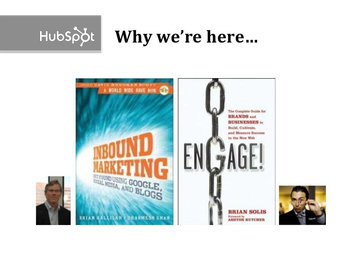 Social Media Optimization is the New SEO with Brian Solis Slide 2