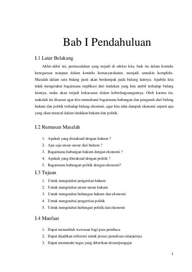 Perkembangan Indonesia dalam Perdagangan Internasional Halaman all - cryptonews.id