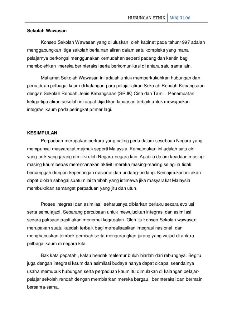 Sekolah Pelbagai Aliran Di Malaysia Red Pastel E