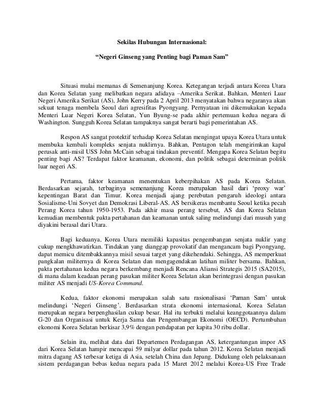 Perdagangan internasional zaman Jawa Kuno - Wikipedia bahasa Indonesia, ensiklopedia bebas