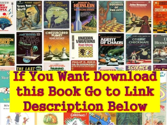 Download Shooters Bible 108th Edition The World S Bestselling Fire