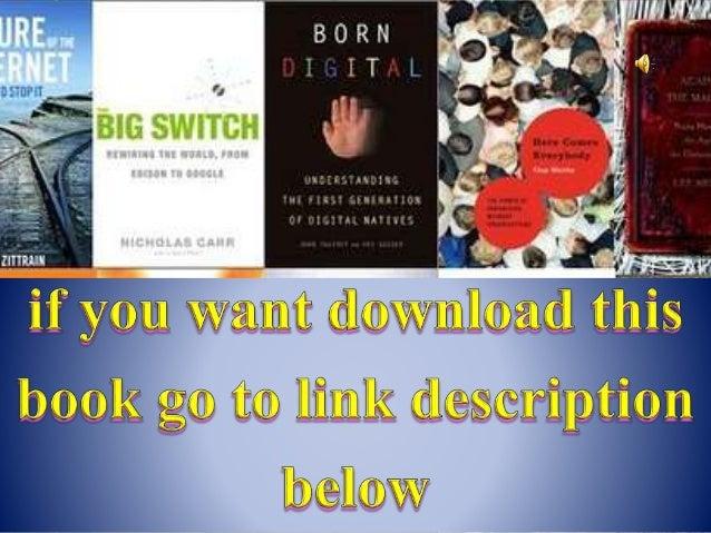 Read teens like it big #3
