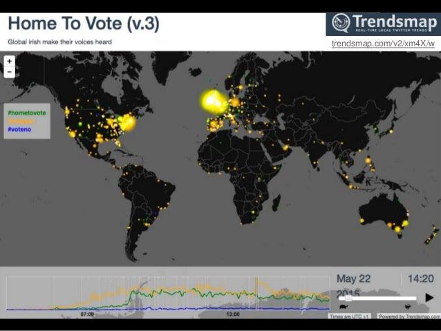 trendsmap.com/v2/xm4X/w