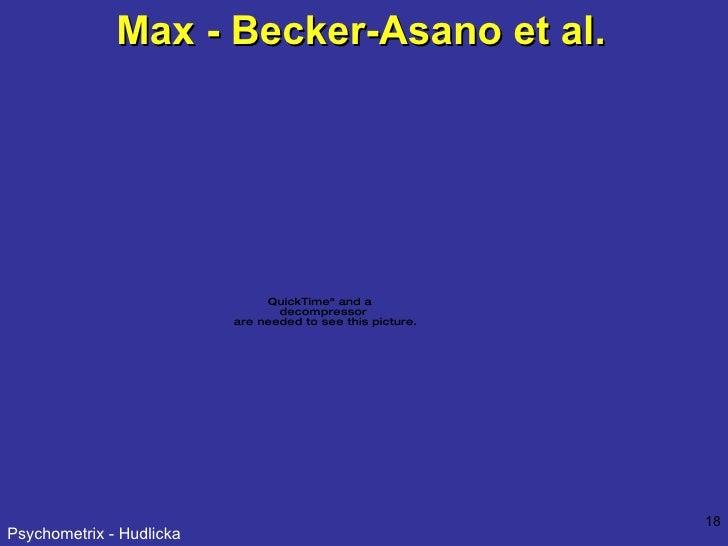 Max - Becker-Asano et al.