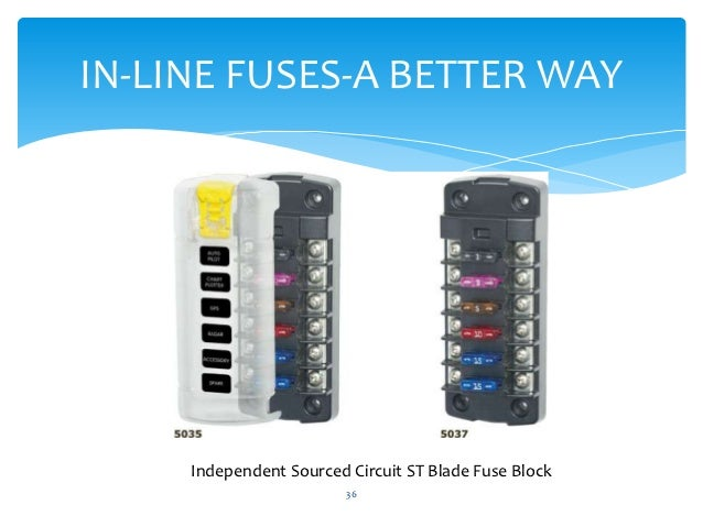 voltage drop ampacity and inline fuses 36 638?cb=1352796908 voltage drop, ampacity and in line fuses inline fuse box at readyjetset.co