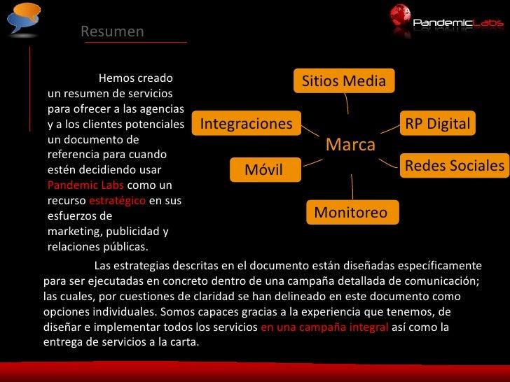 Como desarrollar tu Huella Digital en las Redes Sociales - http://bit.ly/7Z2qk Slide 2