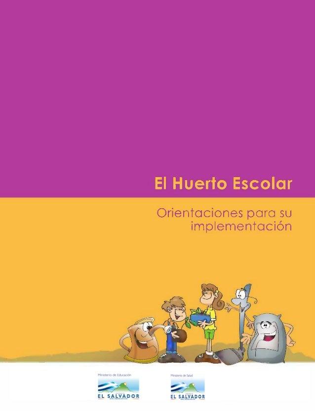 """Este documento ha sido producido en el marco del Proyecto """"Apoyo al desarrollo curricular de la educación básica para mejo..."""