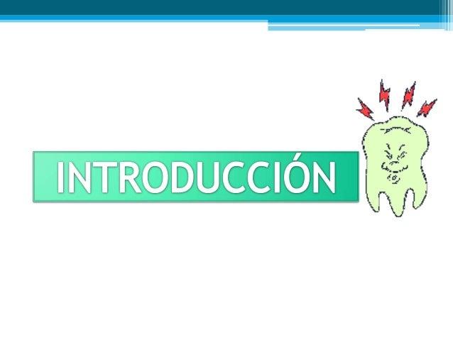 PERIODONTO DE INSERCIÓN1.   Cemento2.   Ligamento periodontal3.   Hueso alveolar      Constituyen una unidad funcional y  ...