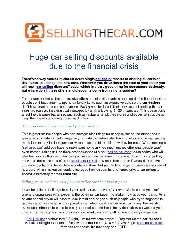 huge-car -selling-discounts-available-due-to-the-financial-crisis-1-638.jpg?cb=1361250519