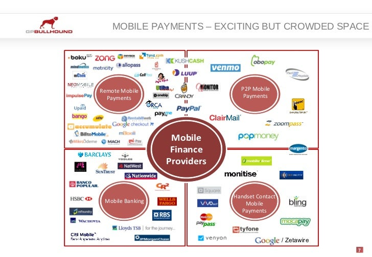 Hugh campbell mobile opportunities