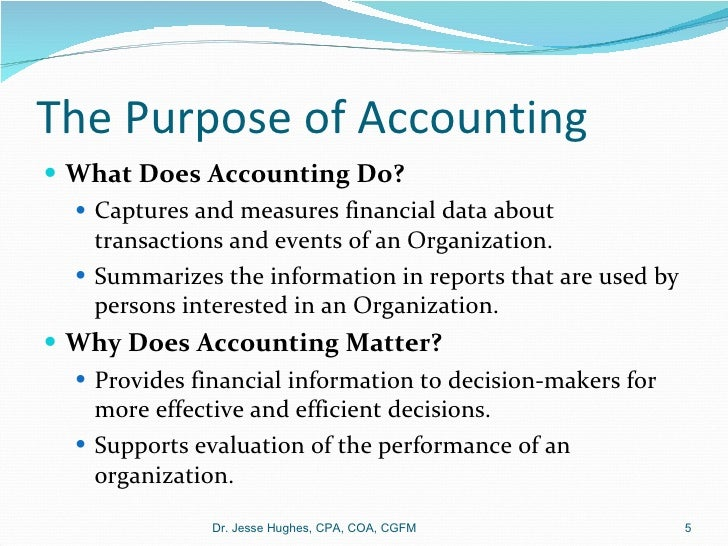 purpose of accounting for an organisation (this accounting standard includes paragraphs set in bold italic type and plain  type, which  reporting purposes should be those organisational units for which.