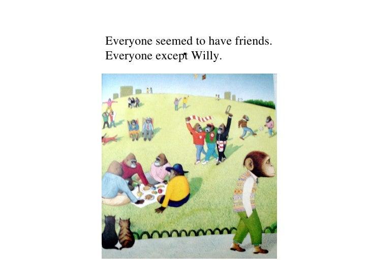 Hugh & Willy Slide 3