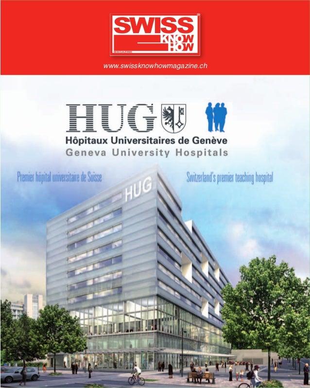www.swissknowhowmagazine.ch